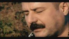Azer Bülbül - Ben Babayım (orijinal Klip)