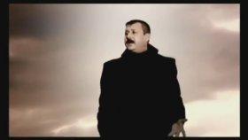 Azer Bülbül - Zoruna Mı Gitti - Mahmut Tuncer Show