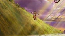 Bakugan Battle Brawlers 1.Sezon 4.Bölüm