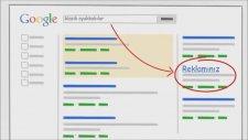 Dijital Pazarlama İle İşletmenizi İnternette Tanıtmanın 5 Yolu - Google Adwords Eğitimi