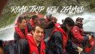 "GoPro Skate: Road Trip New Zealand - ""Racecars on Rivers"" Ep. 3"