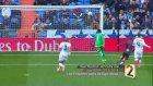Iago Aspas'ın geçtiğimiz sezon attığı en güzel 5 gol