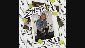 J Balvin - Solitario