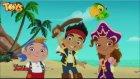 Jake Ve Varolmayan Ülke Korsanları İle İngilizce Şarkılar Dinliyoruz! Kids Songs&clips!