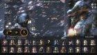 Mortal Kombat X Teke Tekler Dvorah Ve Subzero Bölüm 1 Ve Açıklamalar