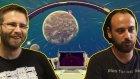 No Man's Sky - İlk Bakış | Bölüm 1: Gezegenler Arası Yolculuk