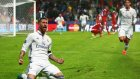 Real Madrid 3-2 Sevilla - Maç Özeti izle (9 Ağustos Salı 2016)