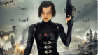 Resident Evil: The Final Chapter (2017) Fragman