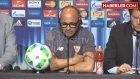Sevilla, Uefa Süper Kupası'nı 3 Kez Üst Üste Kaybeden İlk Takım Oldu