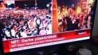 Son Dakika-Mit: Darbe Püskürtüldü