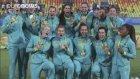 Yedili Rugby Kadınlar'ın birincisi Avustralya