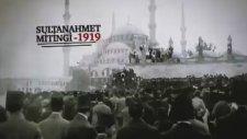 1919 Sultanahmet Mitingi