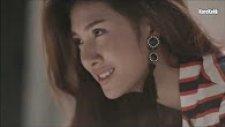 Asya Klip - Seni Unutmaya Ömrüm Yeter mi?