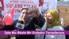 Darbenin Gizli Kadın Kahramanları - Ahsen Tv