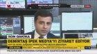 DEMİRTAŞ HDP PKK ZERDÜSTLERİN  VE FETO KAFİRLERİN VE DİNSİZ ÇETESİNİN İŞBİRLİĞİ AÇIK VE NET KANITI