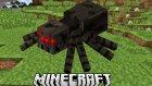 Dev Örümcek | Minecraft Hexxit | Bölüm 22 - Oyun Portal