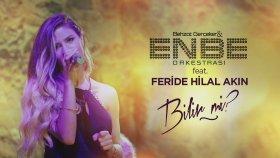 Enbe Orkestrası ft. Feride Hilal Akın - Bilir Mi?