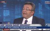 Engin Altay  Mağdur Erdoğan Değil Millet