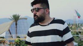 Eypio - Acapella (Expo 2016 Antalya)