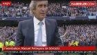Fenerbahçe, Manuel Pellegrini ile Görüştü