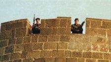 MHP (1995) - Diyarbakır Mitingi - Alparslan Türkeş