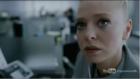 Mr. Robot 2. Sezon 7. Bölüm Fragmanı