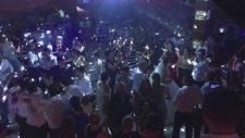 Pınarbaşı Kır Düğün Salonları İzmir - Aly@ns Plus