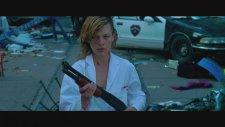 Resident Evil: Son Bölüm (Resident Evil: The Final Chapter) Türkçe Altyazılı Fragman