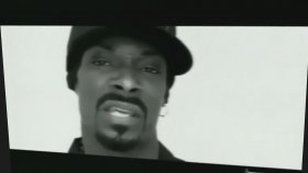 Snoop Dogg - Drop It Like It's Hot Dirty HD
