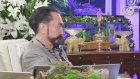 Tevbe Suresi, 107. Ayetinin Tefsiri (2 Ağustos 2016 Tarihli Sohbetten) - A9 Tv