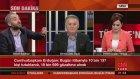 İsmail Saymaz - Fethullah Gülen Örgütlenmesi Hakkında