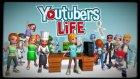 Davar Oyunda  | Youtuber's Life [Türkçe] Pinti Panda Tv
