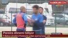 Fenerbahçeli Taraftarlar, Vitor Pereira'nın Gönderilmesiyle Coştu