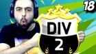 Saldır Türkiyem | 2.Lig ??? | Fifa 16 Ultimate Team | 18.Bölüm | Ps4