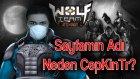 Uzun Bir Aradan Sonra Wolfteam | Murat Abi Gf