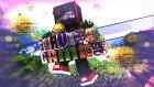 AFŞİN HACKER MI ? (Minecraft: Survival Games #54)