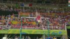 Bi Değişik Sevinen Gençler - Rio 2016