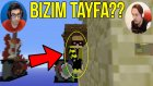 Bizim Tayfanın Rekt Çabaları - Minecraft Egg Wars #45