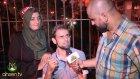 Darbe'de Yaralanan Gencın Ornek Alınacak Cesaretı | Ahsen Tv