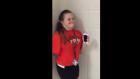 Down Sendromlu Genç Kız Erkek Arkadaşından Baloya Gitme Teklifi Alırsa