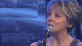 Esma Başbuğ - Ben Bûy İ Vefâ Bekler İken Sûy İ Çemenden - Fasıl Şarkıları