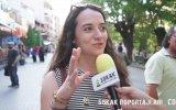 Hayatınızda Yaptığınız En Büyük Pislik Nedir  Sokak Röportajları