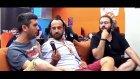 Jahrein ve Murat Halilbeyoğlu ile Sohbet: G2A Nedir?