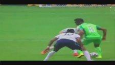 Obi Mikel'den Pogba'ya Hoşgeldin Videosu