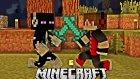 Savaşaaaaa | Minecraft Egg Wars | Bölüm 58 | Oyun Portal