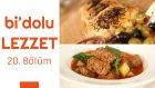 Tavuklu Bohça Böreği &  Harput Köftesi | Bi'dolu Lezzet - 20. Bölüm
