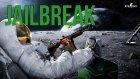 Uzay Haritası! | Cs:go Jailbreak #17 | Necati Akçay