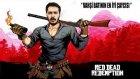 Batının En Hızlı Kovboyu    Red Dead Redemption Türkçe Bölüm 5