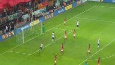 Beşiktaş 1-1 Galatasaray (0-3) (Maç Özeti / Penaltılar - 13 Ağustos Cumartesi 2016)