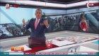 Erkan Tan'ın Fethullah Gülen'i Özlemesi